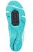 Shimano SH-CW41G Scarpe turchese